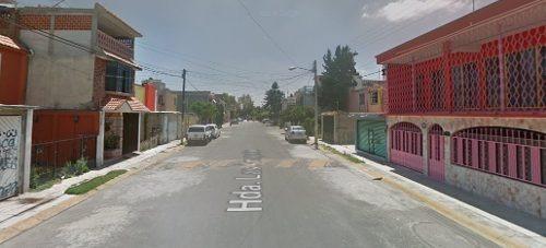 remato casa, santiago tuyehualco, tultitlan, edo de mexico