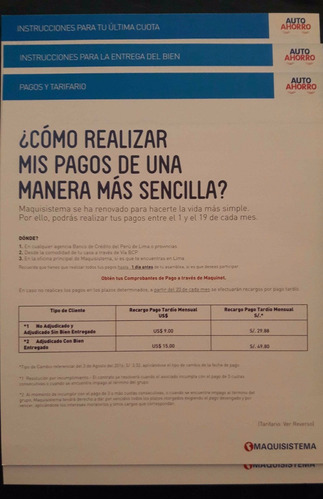 remato certificado maquisistema,4 ctas canc. $13,600 yaris