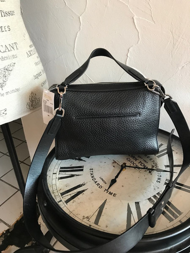 remato de outlet  michael kors ingrid medium black