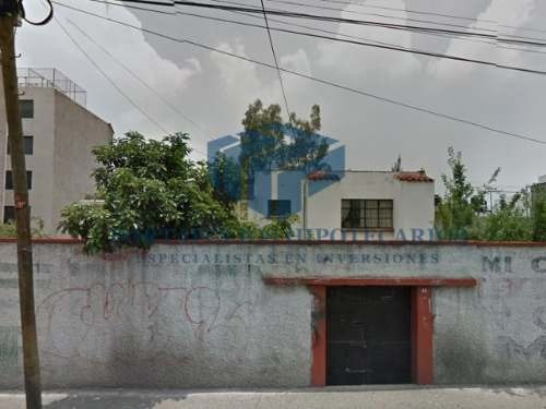 remato departamento en san lorenzo tlalnepantla !!