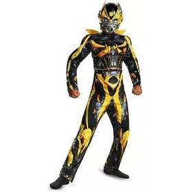 Remato Disfraces Importados Paw Patrol Transformers Minecraf