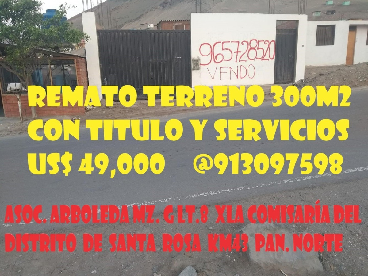 remato  dpto. al cash $69,000 x17 mayolo