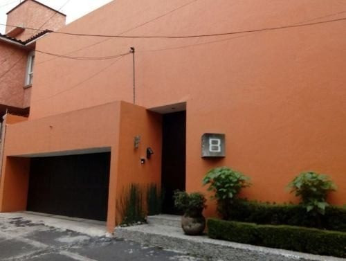 remato!!! hermosa casa solo para inversionistas!!