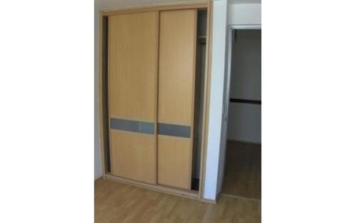 remato hermoso departamento con elevador y area para niños