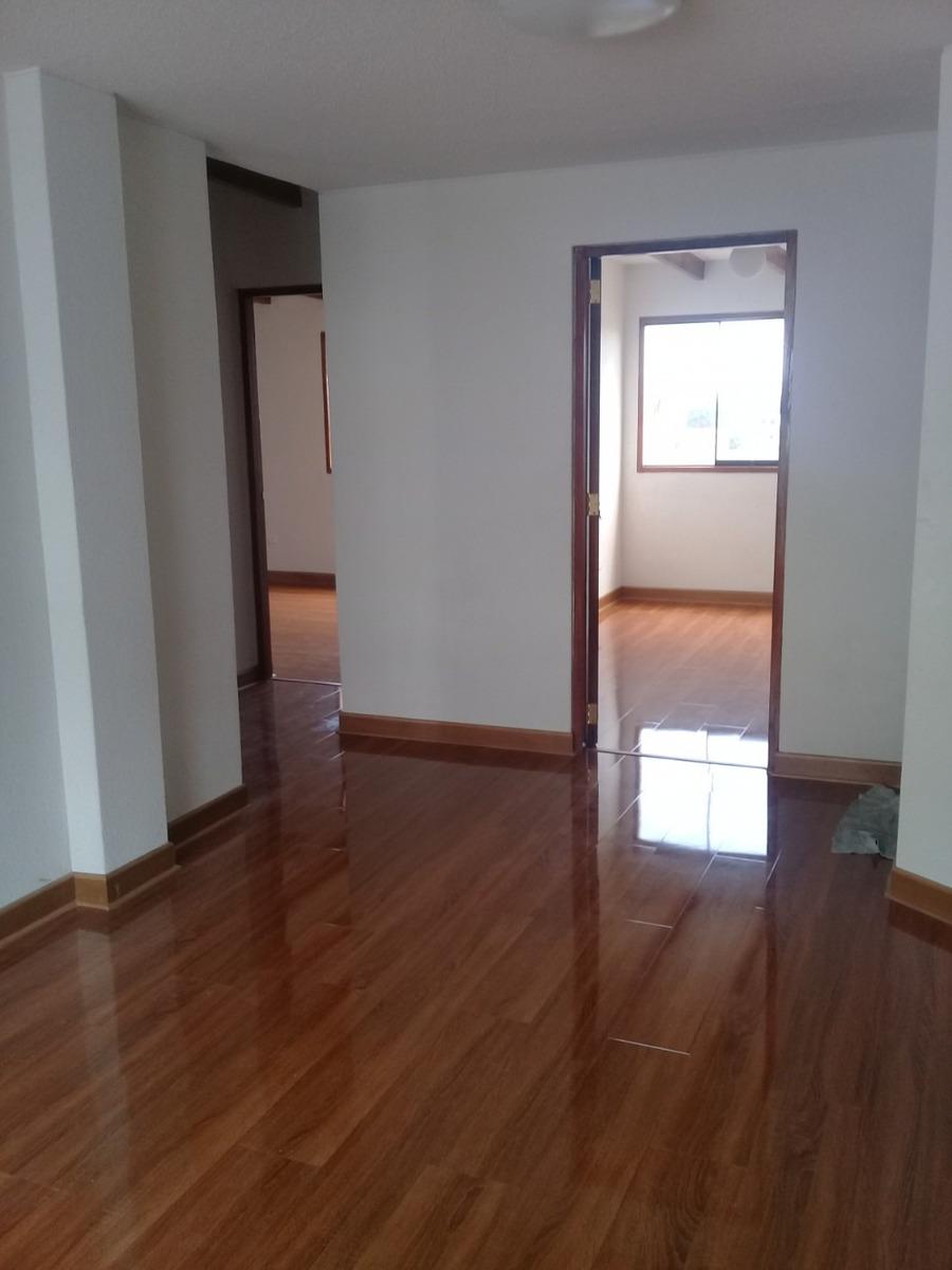 remato hermoso y amplio departamento de 115 m2 mas aires