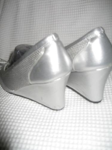 remato hermosos zapatos americanos