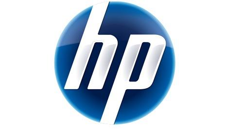 remato  laptop hp 6710b por partes $399