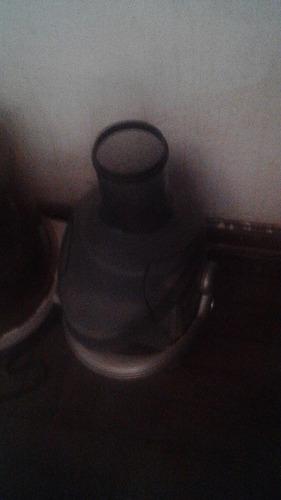 remato licuadora 70-horno electrico 50-extractora jugos 70