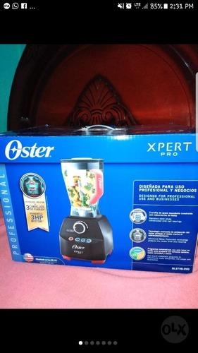 remato licuadora oster - xpert series - blstvbrv0-053