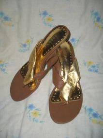 Vestir Bajito En Doradas De Docbex Mercado Sandalias Tacon Zapatos Mujer NOk0XwnPZ8