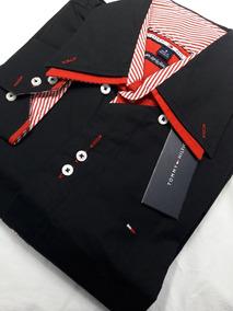 e9b28467d8d7 Remato Lote De Camisas Nuevas - Ocasión Para Negocio