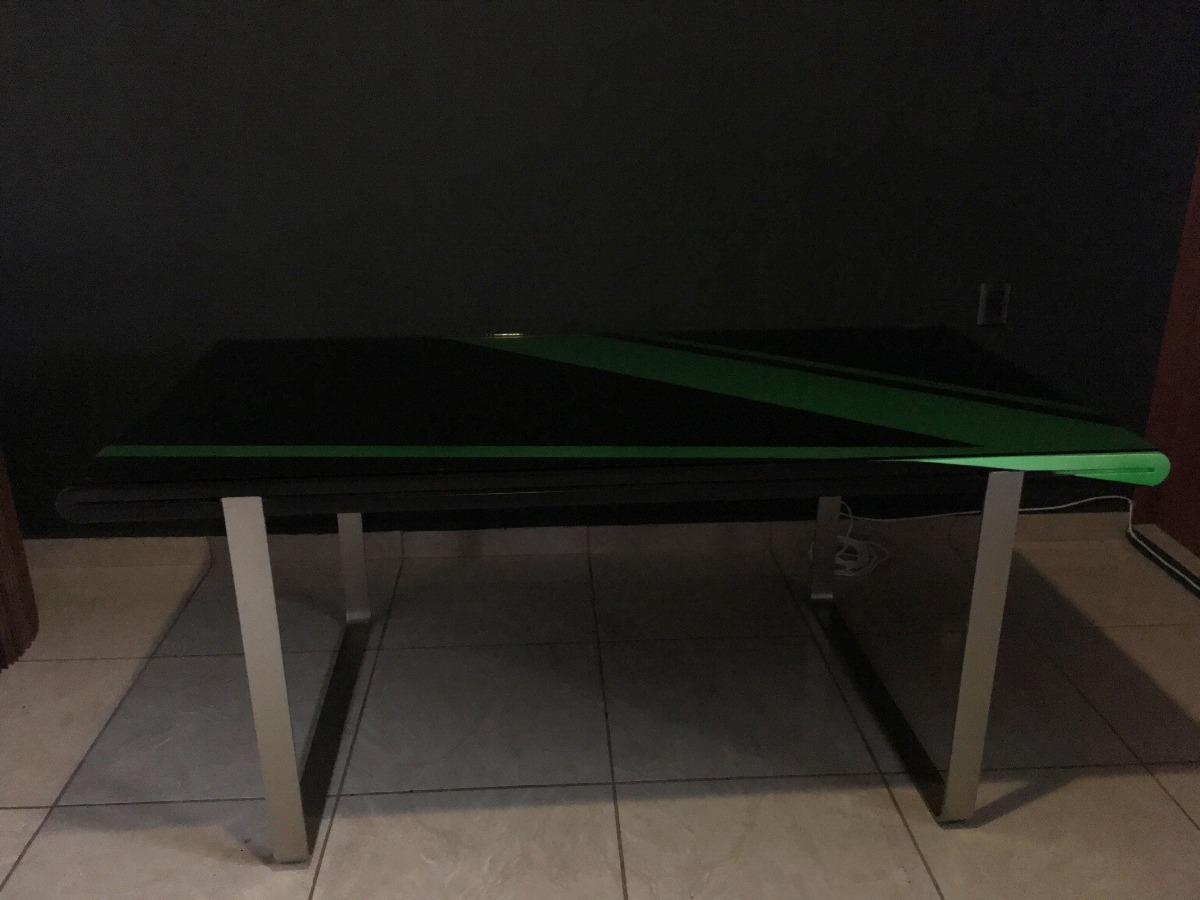 5de6a3ac5 remato mesa escritorio de madera. Cargando zoom.