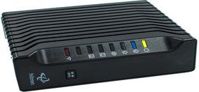 Remato Modem Router Hitron 10 Puntos