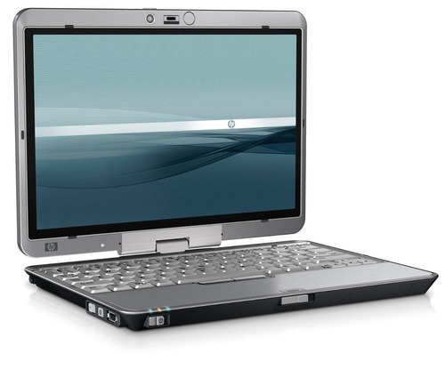 remato mother hp, compaq dell  ibm para reballing $99