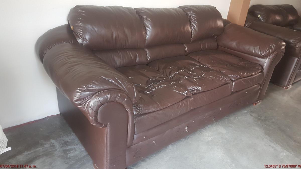 Remato muebles de sala 3 2 1 para tapizar s 350 00 en - Muebles para tapizar ...