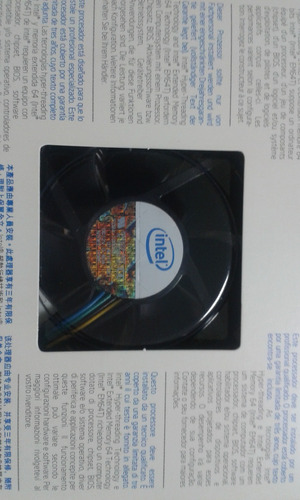 remato procesadores intel pentium 4 3ghz socket 775 sellados