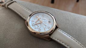 b8f76bbc59 Monte De Piedad Remates De Relojes - Reloj de Pulsera, Usado en ...