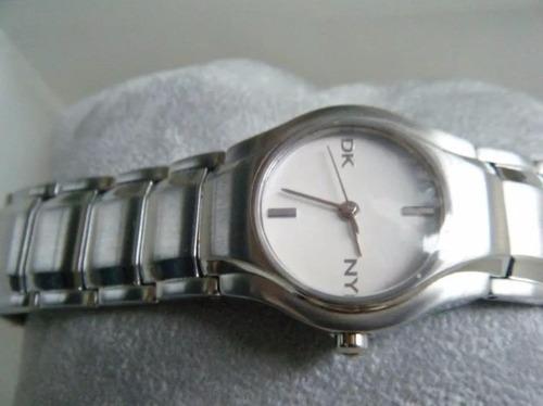 remato reloj dama dk envio gratis ny3111 rj1