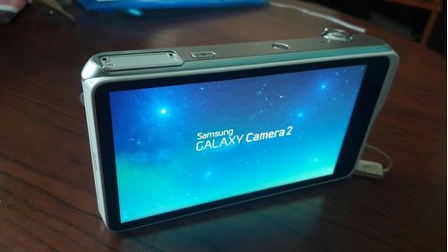 remato samsung galaxy camera 2 ek gc200