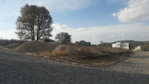 remato terreno en haras (la joya) de más de 1000 m2