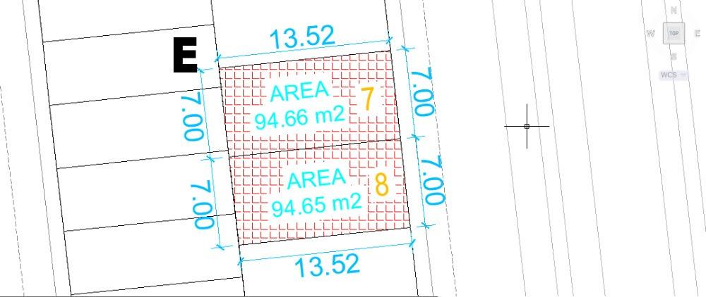 remato terreno en ica 189.31 m2 urb. sol de ica 6ta etapa