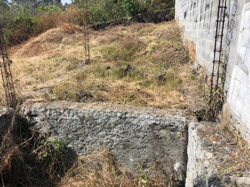 remató terreno lomas de jiutepec cerca de la principal