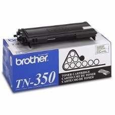 remato toner original brother tn-350 para mfc7820n /7220