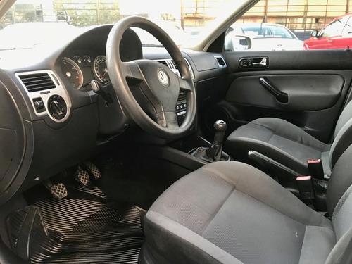 remato volkswagen jetta tdi 2008 turbo diesel posible cambio
