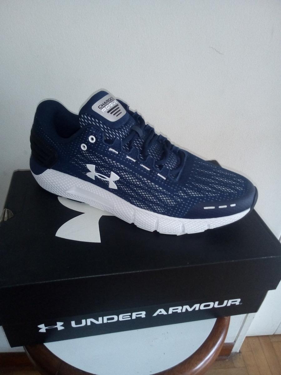 zapatillas marca adidas