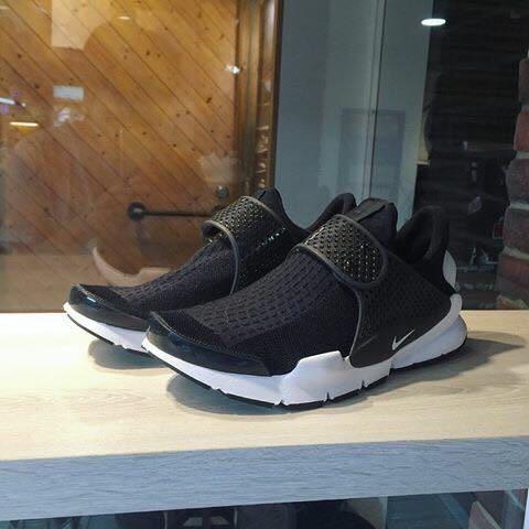 Remato Zapatillas Nike Sock Dart Stock 43eur 9.5us Trujillo - S/ 330 ...