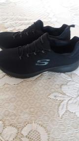 nostalgia Coherente mudo  zapatillas skechers saga falabella - Tienda Online de Zapatos, Ropa y  Complementos de marca