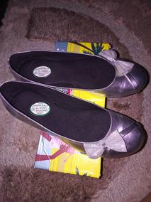 De Remato Zandalias Zapatos Dama Baratos Plateadosmarron Y eWE2D9YbHI