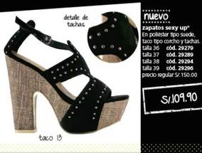 c77ee366 Zapatos Sandalias Plataforma Marca Bebe en Mercado Libre Perú
