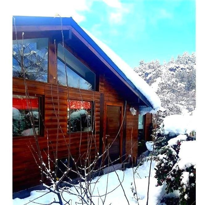 re/max cordillera vende cálida casa residencial