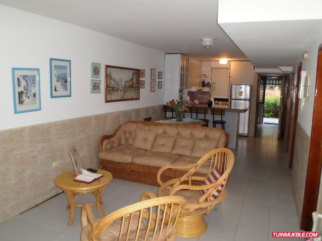 remax costa azul vende apartamento edificio playa dorada