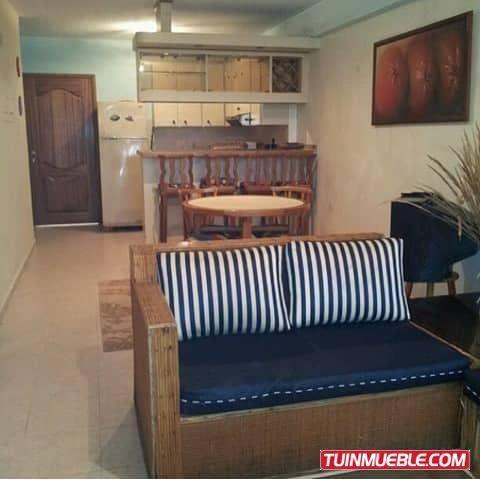 remax costa azul vende apartamento en caribbean tucacas