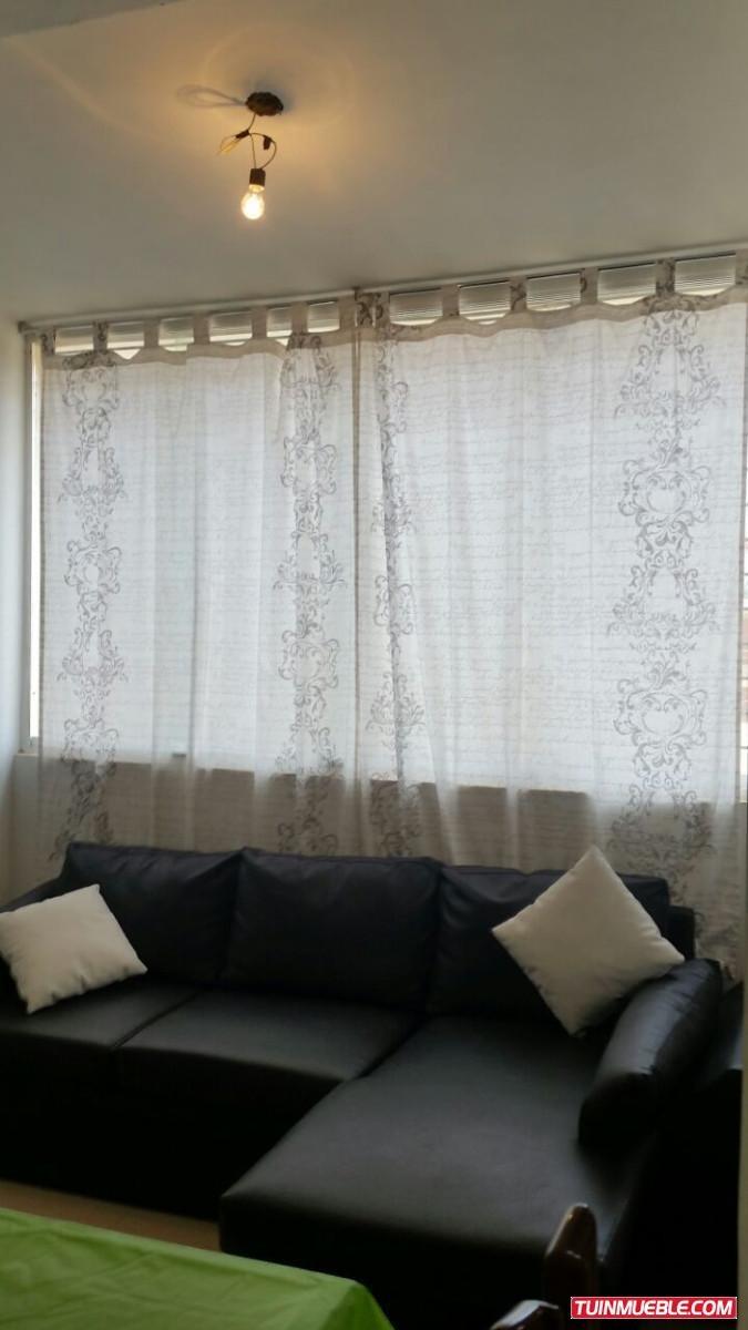 remax costa azul vende apartamento en villa clementina i i