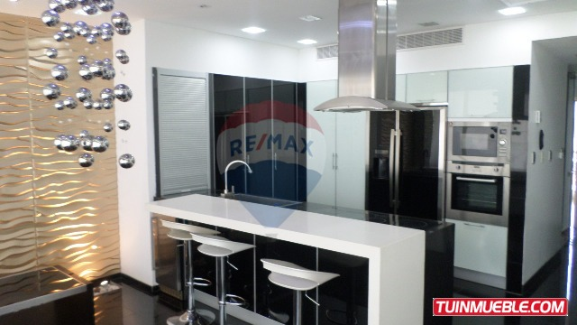 remax costa azul vende apartamento en yacht club tucacas
