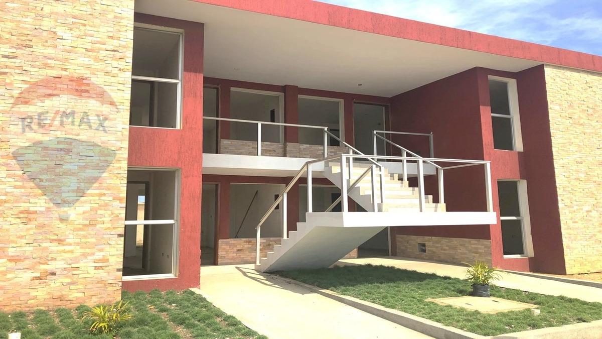 remax costa azul vende apartamentopb en construccion cartago