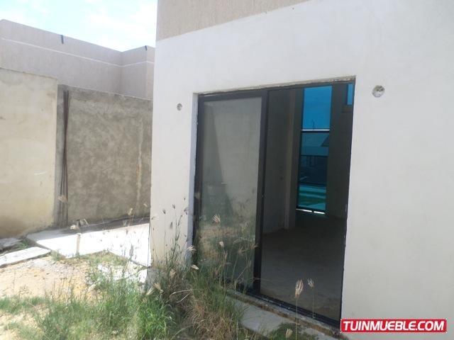 remax costa azul vende casa en conjunto casas del mar