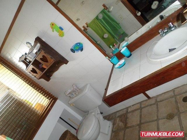 remax costa azul vende casa en el retiro arriba - sanare