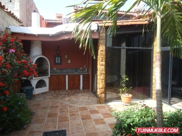 remax costa azul vende casa en la ribereña  - barquisimeto