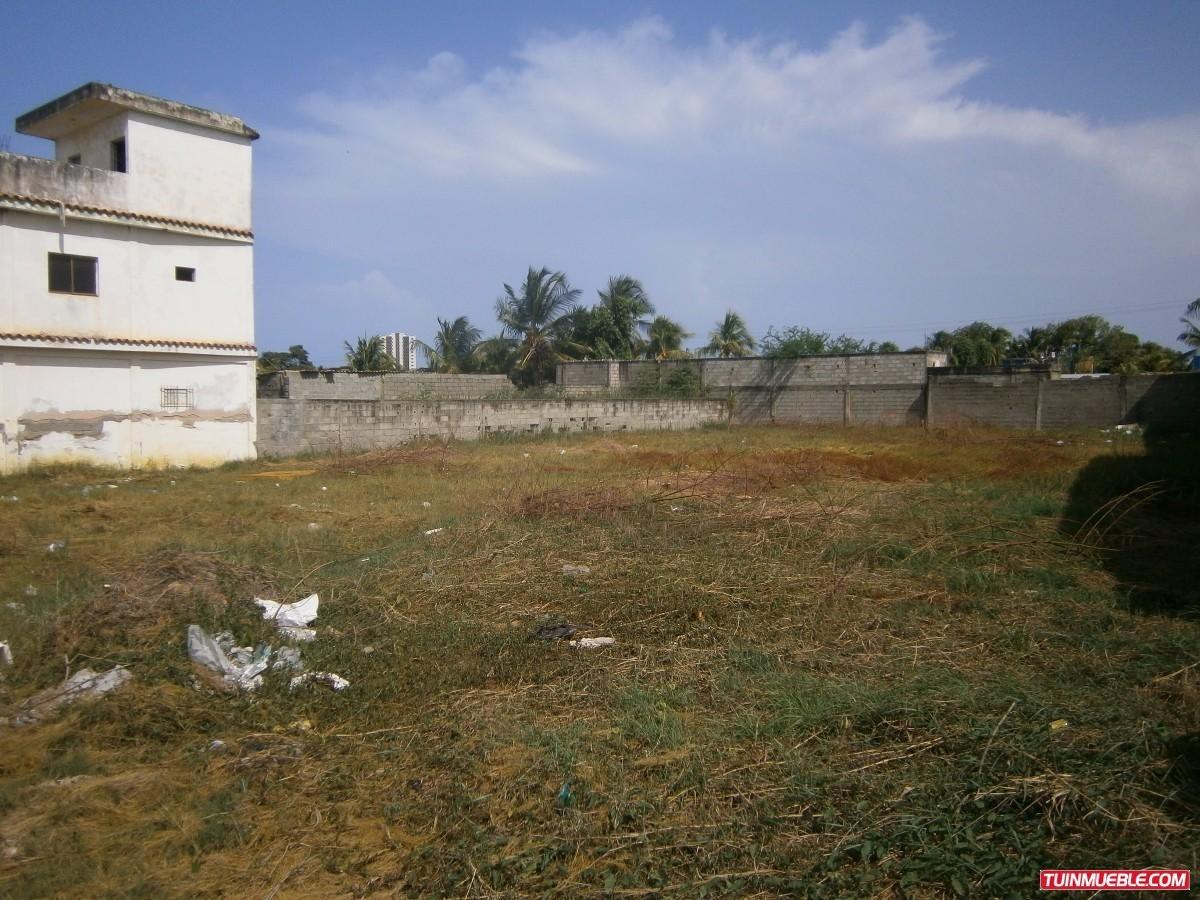 remax costa azul vende terreno en las lapas por el hospital