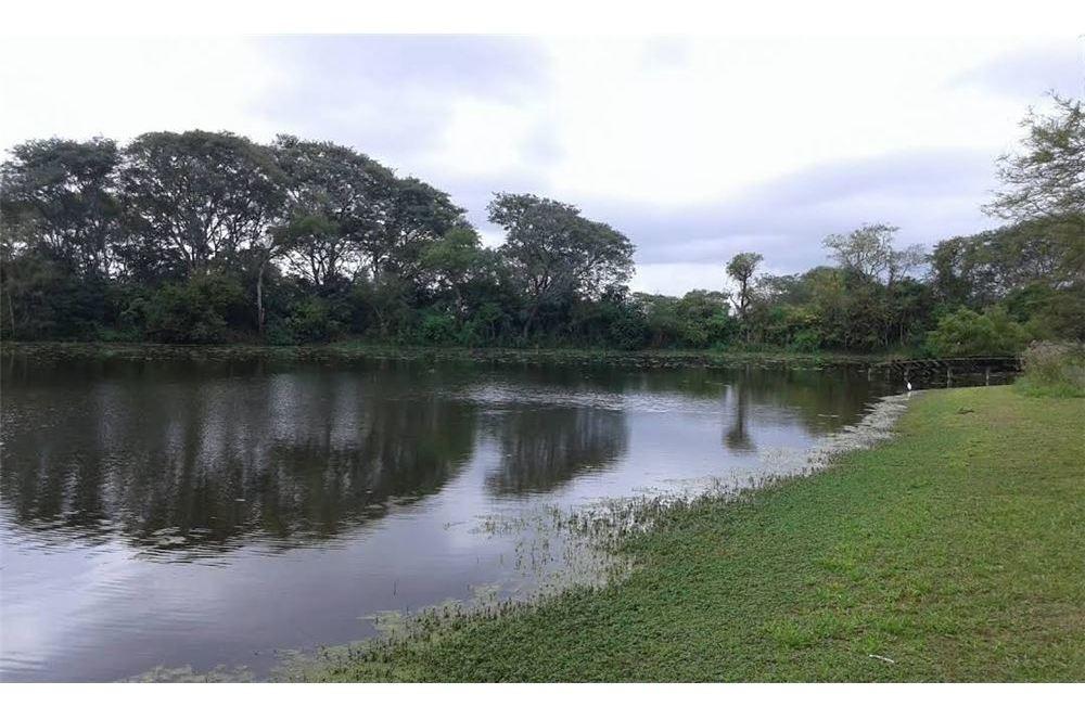 re/max noa ii vende terrenos en lagunas del ceibal
