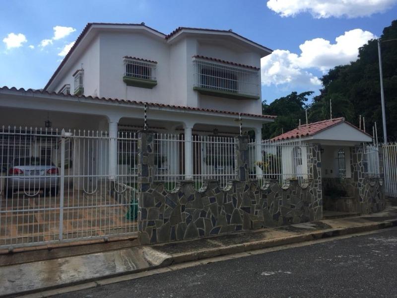 remax urbano prebo valencia 0241-896-6794 código 402779