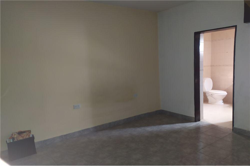 re/max vende casa apta crédito en allen