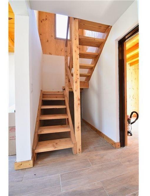 re/max  vende casa en balcones de la vega