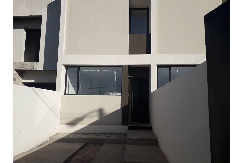 remax vende duplex 2 dorm. en terrazas de neuquen