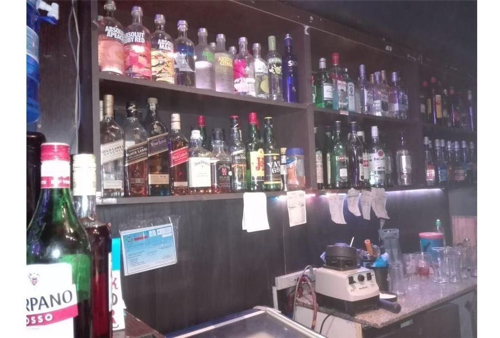remax vende fondo de comercio ( bar ) nueva cba