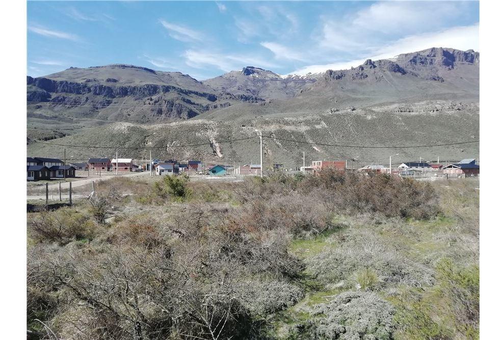 remax vende lote valle chapelco financiacion
